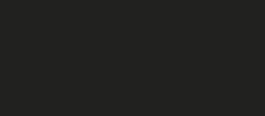 Chicago & REO Speedwagon at Riverbend Music Center