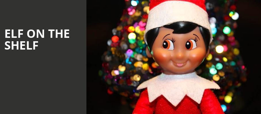 Cincinnati Christmas Events 2019 Best Holiday & Christmas Shows in Cincinnati 2019/20: Tickets