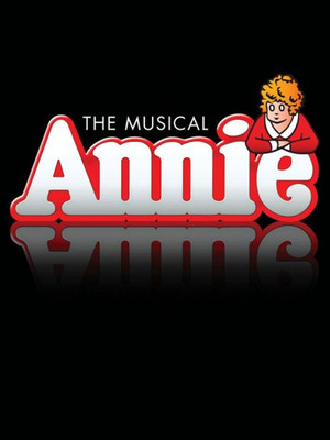 Annie, Paramount Arts Center, Cincinnati