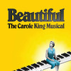 Beautiful The Carole King Musical, Procter and Gamble Hall, Cincinnati