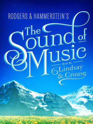 The Sound of Music, Procter and Gamble Hall, Cincinnati
