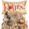 Something Rotten, Procter and Gamble Hall, Cincinnati